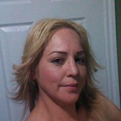 Ruby Najera's avatar