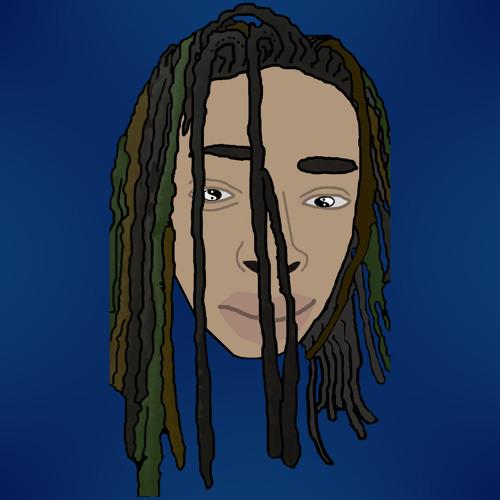 PLDandre's avatar