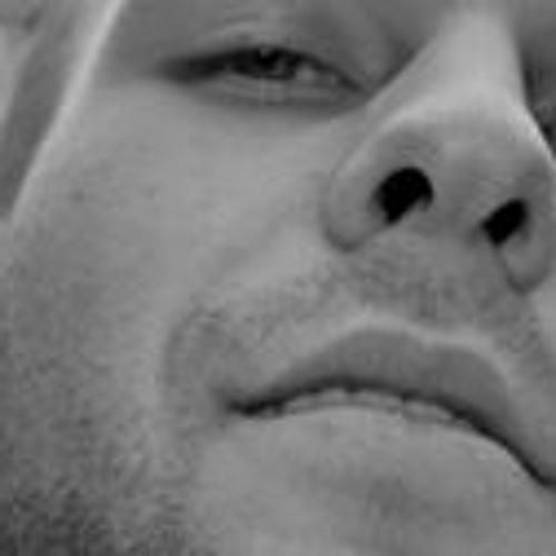 Stavila Eugen's avatar