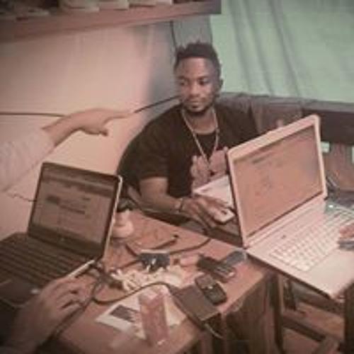 Bebilonne Chikala Ft Pezo Thug,Rap Thug [Prod.by DijayKarl]