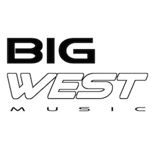 Big West Music's avatar