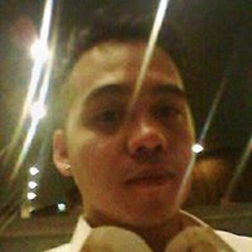 Job Christon Lee Ybañez's avatar