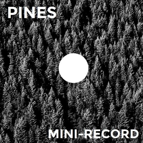 pines's avatar