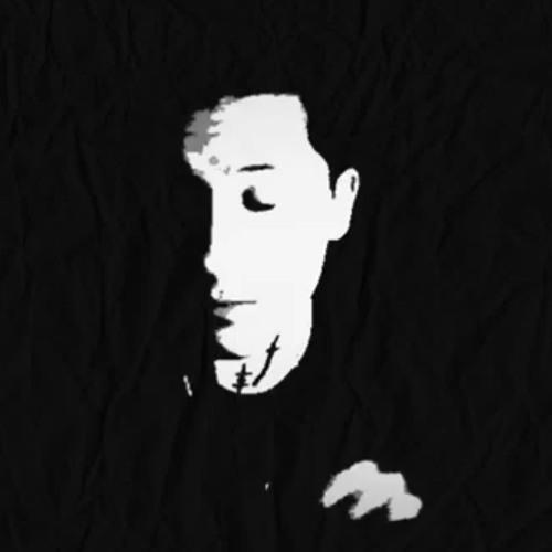 Luna Music's avatar
