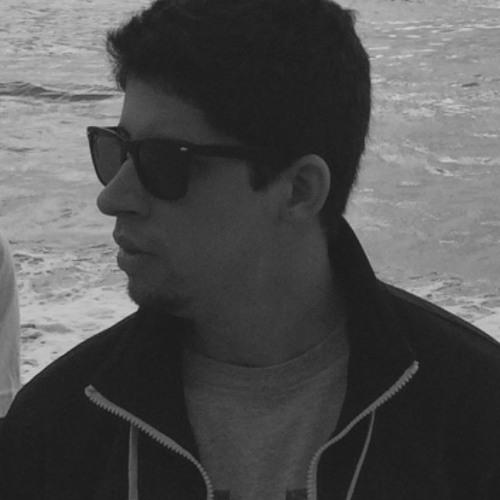 Santos Silva Diego's avatar