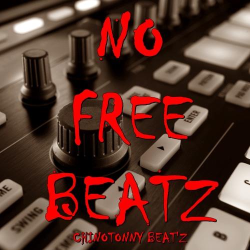 CHINOTONNY BEAT'Z's avatar