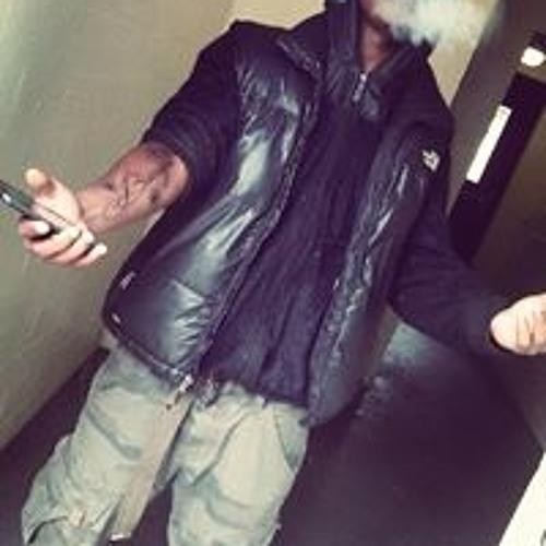 Jaylon Greathouse's avatar