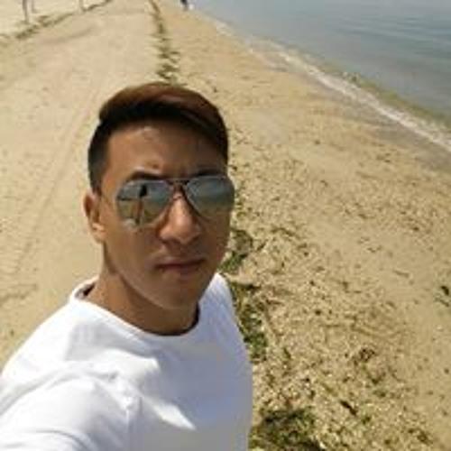 Bijendra Rai's avatar