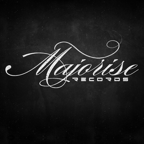 Majorise Records's avatar