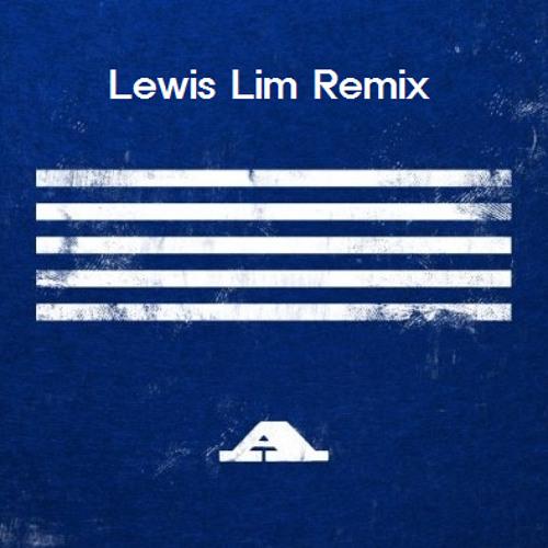 Lewis Lim Music's avatar
