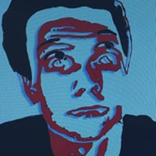 Psyview's avatar