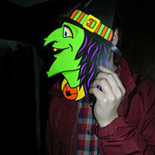poundforpound's avatar