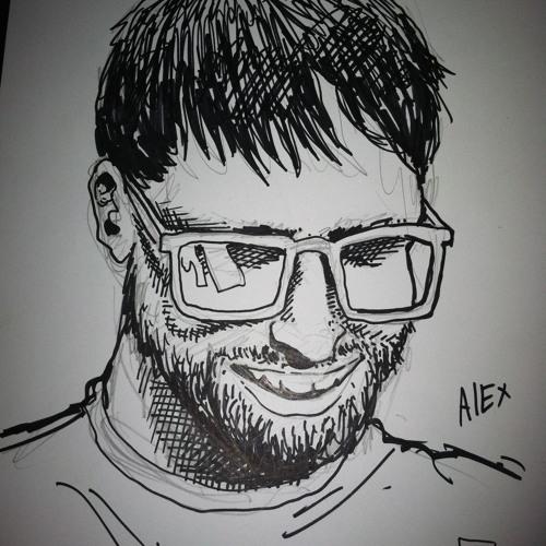Al-X's avatar