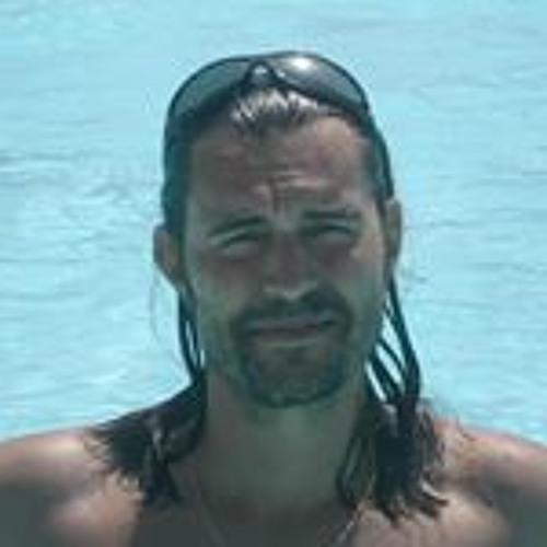 Grégoire Zwissig's avatar