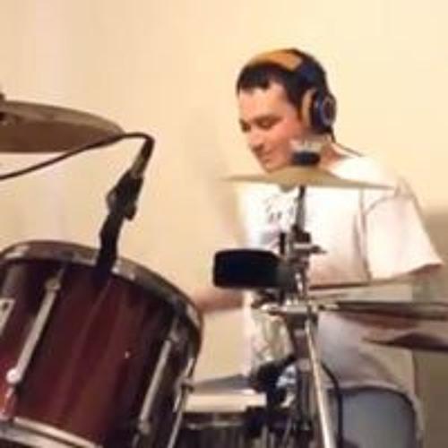 Troy Hagen's avatar