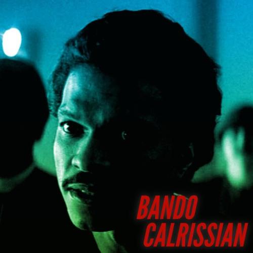 BANDO CALRISSIAN's avatar