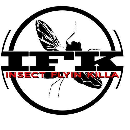 Insectflyinkilla's avatar