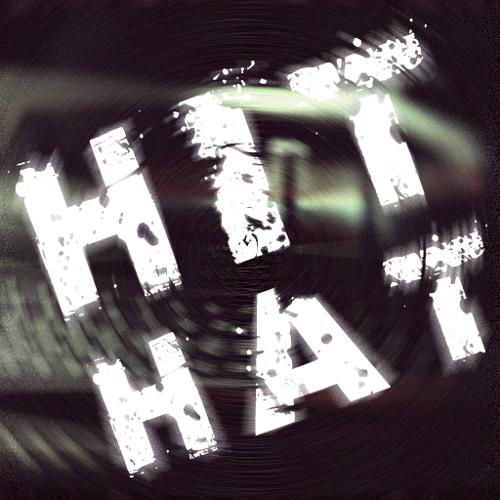 HitHat's avatar