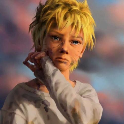 Monami's avatar