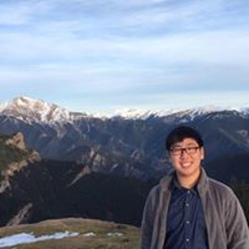 Keng Shi Hao's avatar