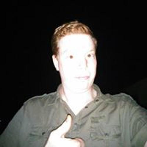 Florian Liebel's avatar