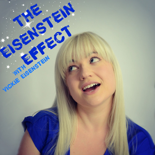 The Eisenstein Effect's avatar