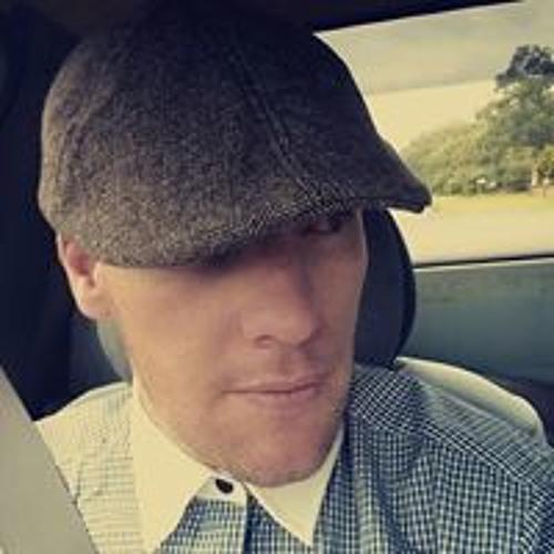 Richard Fear's avatar