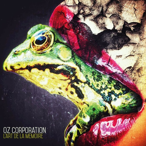 ozcorporation's avatar