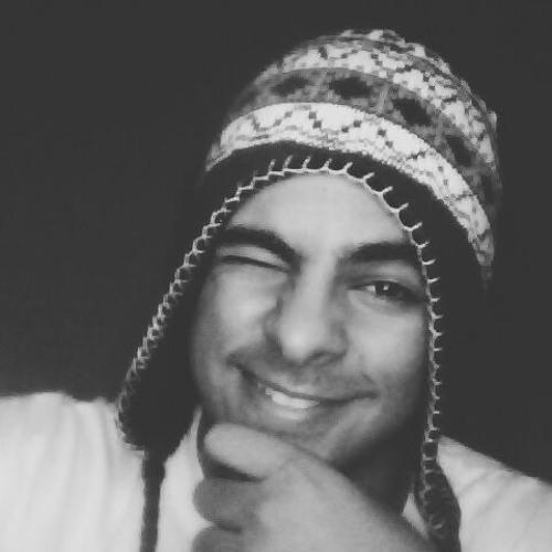 Ricardo Oliveira's avatar