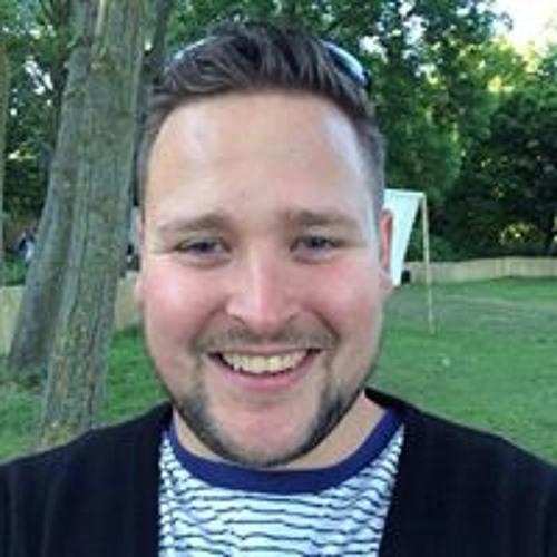Michael Doeleman's avatar