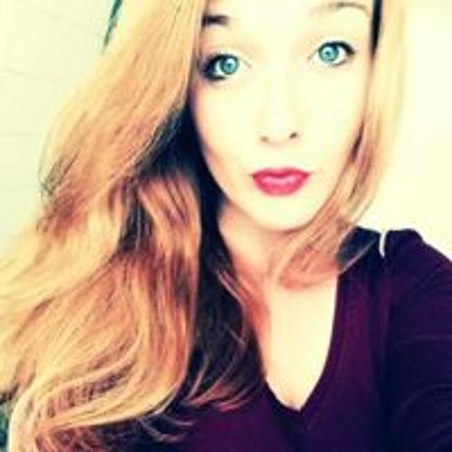 Jasmin Stanzel's avatar