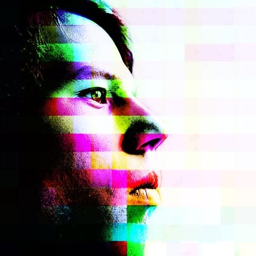 Milan Šváb's avatar