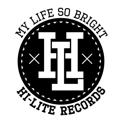 Hi-Lite Records's avatar