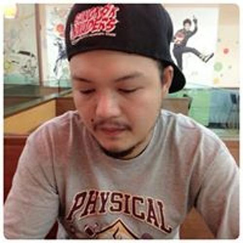 Nakamaru Yuichi's avatar