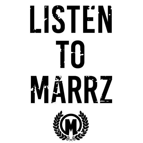 IamMarrz's avatar