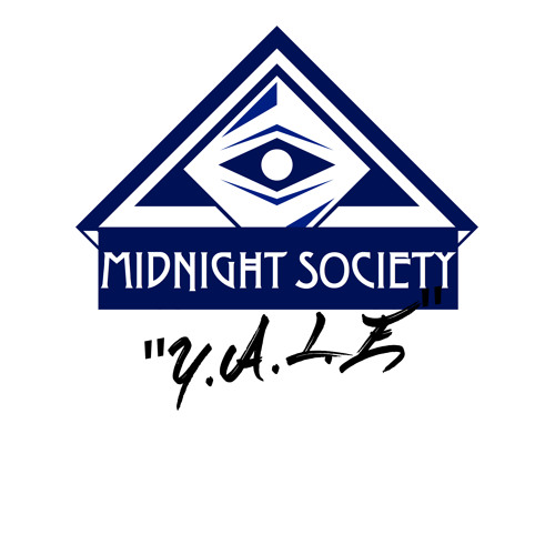 Midnight Society's avatar