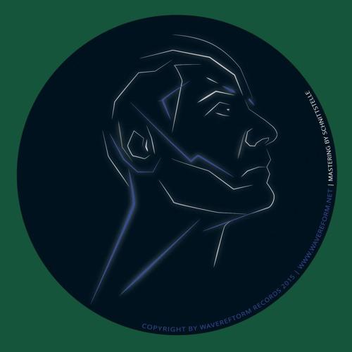 Juras Lietus's avatar