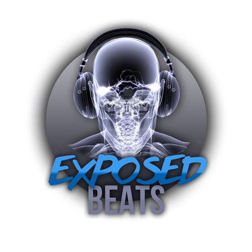 ExposedBeats's avatar