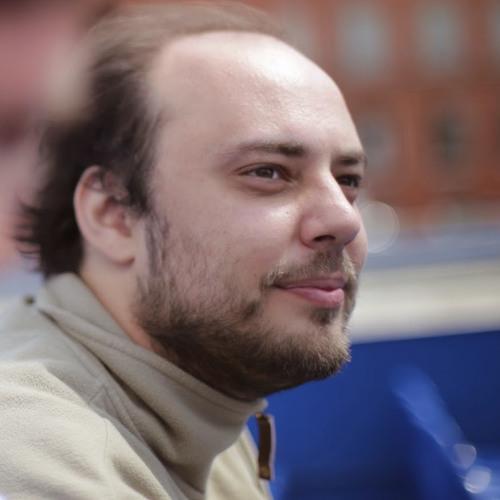 silvansky's avatar