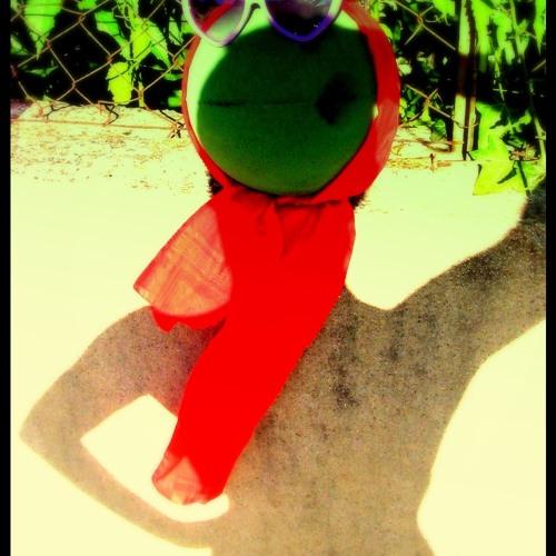 Elina R.'s avatar