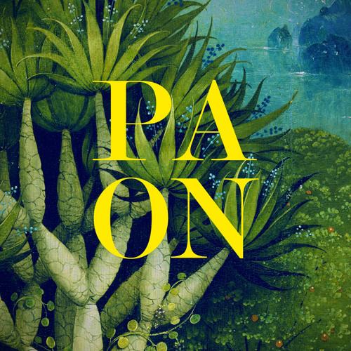 PAON's avatar