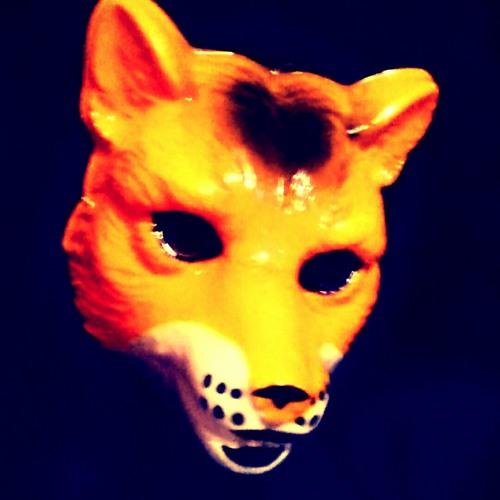 consTANZE's avatar