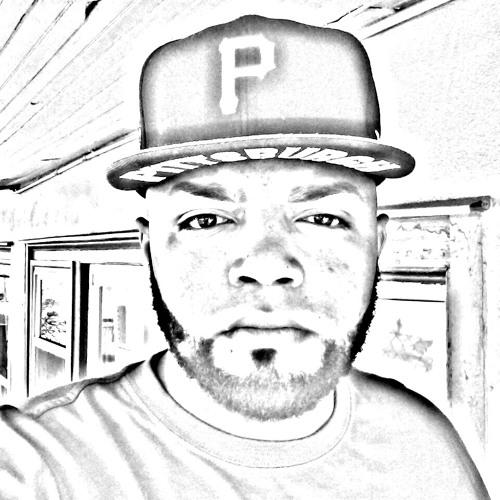 user136429021's avatar
