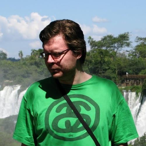 OrnIngvar's avatar