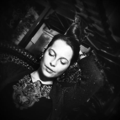 Anna Chemerys's avatar