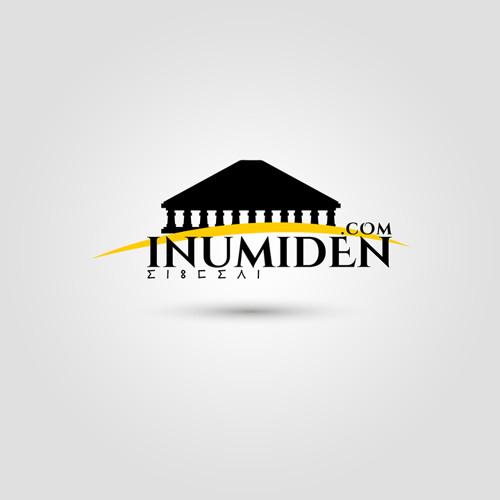 inumiden.com's avatar