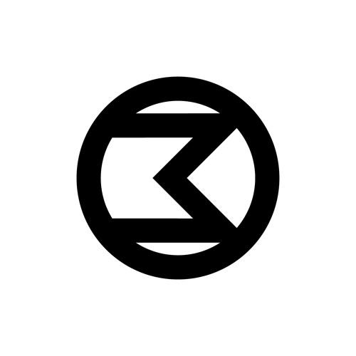 The Mangala Sound's avatar