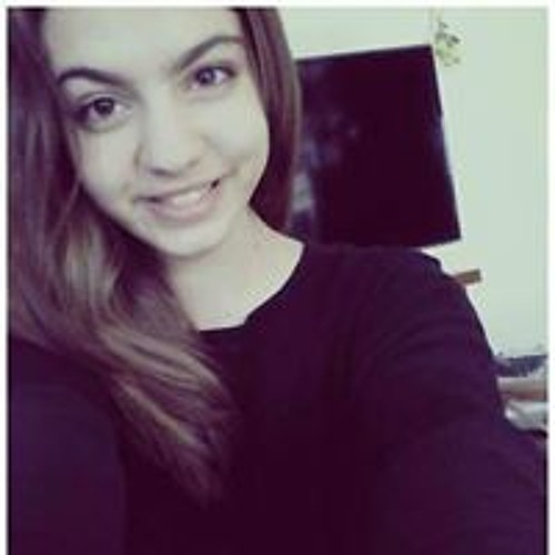 Angela Liguori's avatar