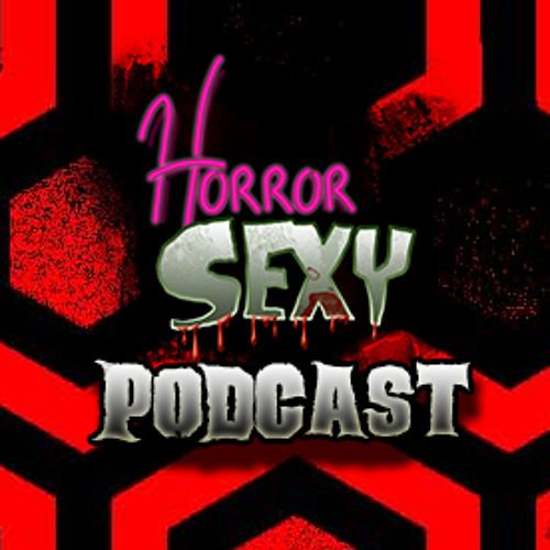 HorrorSexy's avatar