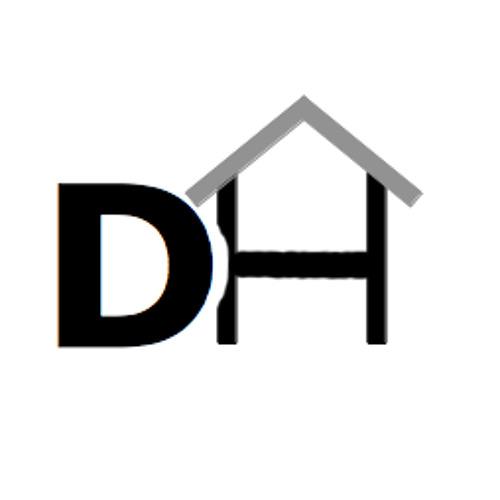 DHouse Brazil's avatar